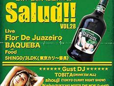 Salud!!1-30C
